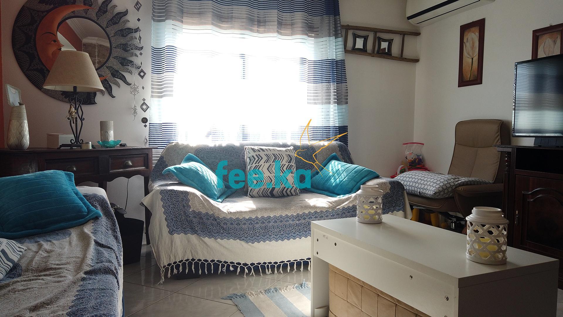 Apartamento T3 com áreas fabulosas  - Castelo Branco, Castelo Branco